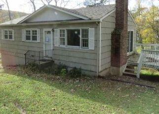 Foreclosure Home in Ridgefield, CT, 06877,  BATES FARM RD ID: F4457734