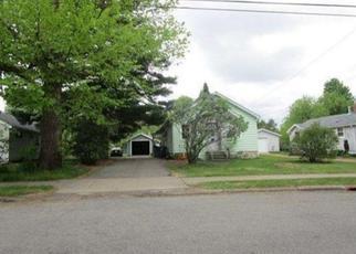 Casa en ejecución hipotecaria in Schofield, WI, 54476,  SPRING ST ID: F4457743