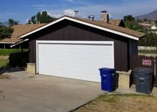 Foreclosure Home in Spring Valley, CA, 91977,  PARAISO AVE ID: F4457749