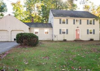 Foreclosure Home in Nashua, NH, 03063,  MEREDITH DR ID: F4457771