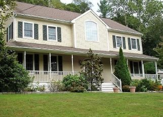 Foreclosure Home in New Canaan, CT, 06840,  WEED ST ID: F4457784
