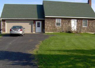 Casa en ejecución hipotecaria in Fort Plain, NY, 13339,  PALATINE CHURCH RD ID: F4457788