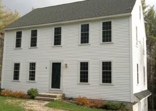 Foreclosure Home in Carroll county, NH ID: F4457837