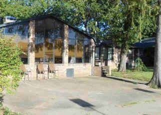 Foreclosure Home in Mayflower, AR, 72106,  E RIDGE RD ID: F4457847