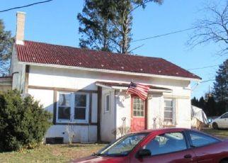Casa en ejecución hipotecaria in Halifax, PA, 17032,  MARKET ST ID: F4457868