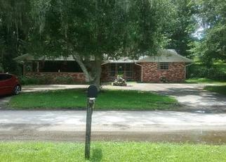 Foreclosure Home in Dunnellon, FL, 34432,  MAGNOLIA ST ID: F4457871