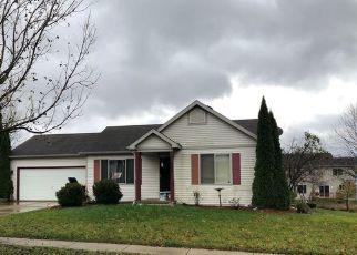 Casa en ejecución hipotecaria in Dane Condado, WI ID: F4457891