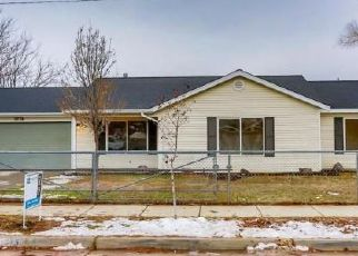 Foreclosure Home in Magna, UT, 84044,  W 2810 S ID: F4457925