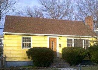 Casa en ejecución hipotecaria in Norwalk, CT, 06854,  SABLE ST ID: F4457927
