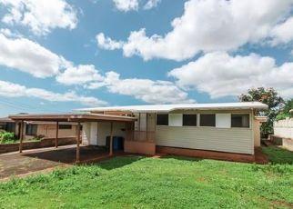 Casa en ejecución hipotecaria in Waipahu, HI, 96797, -849 LUMIIKI ST ID: F4457963