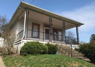 Casa en ejecución hipotecaria in Zanesville, OH, 43701,  NORWOOD BLVD ID: F4457975