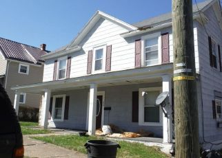 Foreclosure Home in Bluefield, WV, 24701,  STOWERS ST ID: F4457983
