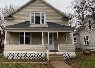 Casa en ejecución hipotecaria in Minneapolis, MN, 55411,  MORGAN AVE N ID: F4458032