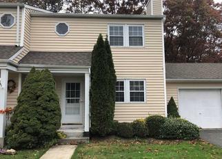 Casa en ejecución hipotecaria in Yaphank, NY, 11980,  FRANKLIN COMMONS ID: F4458035