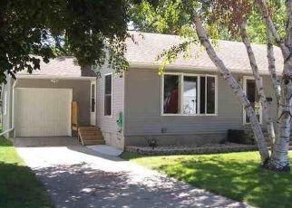 Casa en ejecución hipotecaria in Lyon Condado, MN ID: F4458036