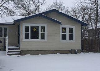 Casa en ejecución hipotecaria in Cheyenne, WY, 82001,  MCCOMB AVE ID: F4458044