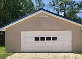 Foreclosure Home in Frankford, DE, 19945,  PEPPER RD ID: F4458047