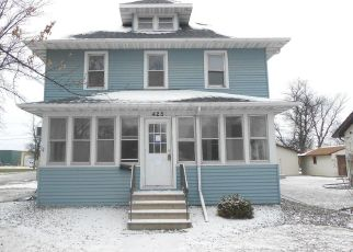 Foreclosure Home in Wahpeton, ND, 58075,  5TH ST S ID: F4458059