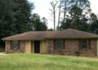 Casa en ejecución hipotecaria in Columbus, GA, 31907,  PINECREST DR ID: F4458095