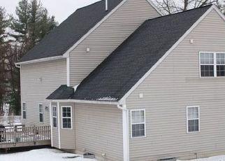 Casa en ejecución hipotecaria in Slingerlands, NY, 12159,  SENECA CT ID: F4458115