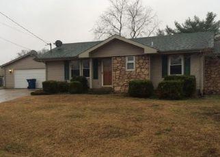 Foreclosure Home in Davidson county, TN ID: F4458121