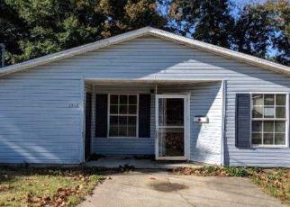Casa en ejecución hipotecaria in Pensacola, FL, 32503,  N DAVIS HWY ID: F4458131
