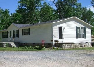 Foreclosure Home in Old Fort, NC, 28762,  BIG BUCK TRL ID: F4458140