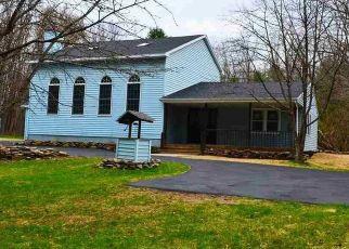 Casa en ejecución hipotecaria in Mechanicville, NY, 12118,  ROUTE 423 ID: F4458216