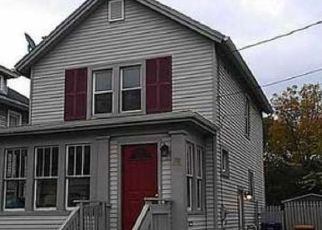 Casa en ejecución hipotecaria in Lockport, NY, 14094,  N TRANSIT ST ID: F4458217