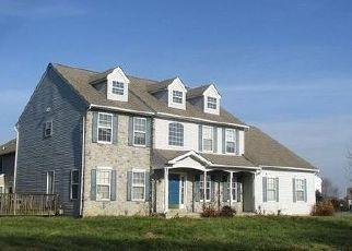 Casa en ejecución hipotecaria in Chester Condado, PA ID: F4458225