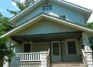 Foreclosure Home in Cedar Rapids, IA, 52404,  18TH AVE SW ID: F4458242