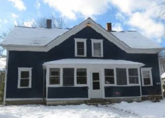 Foreclosure Home in Windham county, CT ID: F4458264