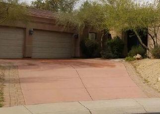 Casa en ejecución hipotecaria in Scottsdale, AZ, 85259,  E SUMMIT DR ID: F4458334
