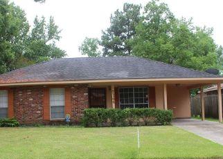 Foreclosure Home in Baton Rouge, LA, 70812,  PERIMETER DR ID: F4458362