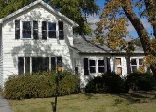 Foreclosure Home in Manhattan, IL, 60442,  E NORTH ST ID: F4458365