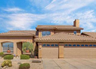 Casa en ejecución hipotecaria in Scottsdale, AZ, 85255,  E SAND HILLS RD ID: F4458378