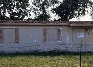 Casa en ejecución hipotecaria in West Palm Beach, FL, 33404,  W 36TH ST ID: F4458379