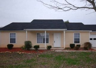 Foreclosure Home in Madison county, AL ID: F4458387