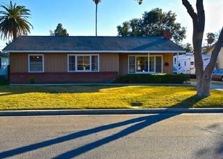 Casa en ejecución hipotecaria in Riverside, CA, 92504,  EL MOLINO AVE ID: F4458418