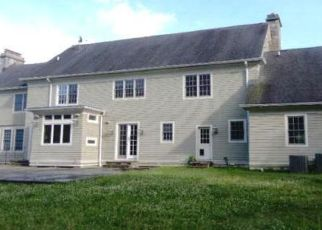 Foreclosure Home in Easton, CT, 06612,  ABBEY RD ID: F4458422