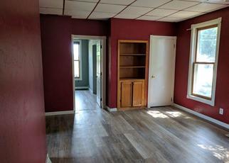 Casa en ejecución hipotecaria in De Pere, WI, 54115,  LANDE ST ID: F4458462