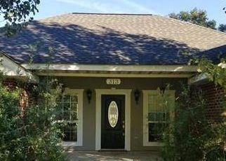 Foreclosure Home in Tangipahoa county, LA ID: F4458549