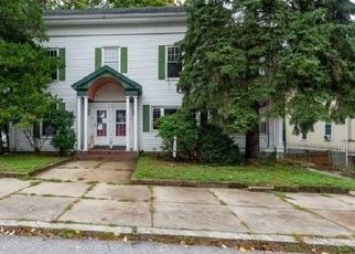 Foreclosure Home in Woonsocket, RI, 02895,  SUMMER ST ID: F4458550