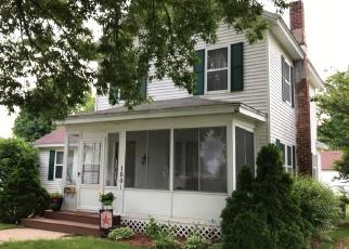 Casa en ejecución hipotecaria in Brodhead, WI, 53520,  W 3RD AVE ID: F4458570