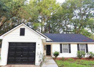 Casa en ejecución hipotecaria in Berkeley Condado, SC ID: F4458574