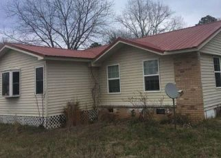 Casa en ejecución hipotecaria in Madison Condado, GA ID: F4458616