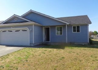 Foreclosure Home in White City, OR, 97503,  AVENUE C ID: F4458634