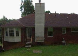 Foreclosure Home in Trussville, AL, 35173,  BREANE DR ID: F4458640