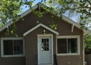 Casa en ejecución hipotecaria in Faribault, MN, 55021,  8TH AVE SW ID: F4458649