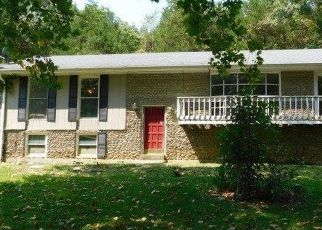 Foreclosure Home in Lawrenceburg, KY, 40342,  WADDY RD ID: F4458670
